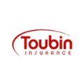 Toubin Insurance Agency (@toubininsurance) Avatar