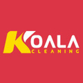 Curtain Cleaning Canberra (@curtaincleaningcanberra) Avatar