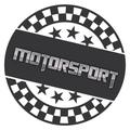 Motorsports (@motorsport) Avatar