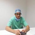 Docteur Atef Ghedira (@amdatghe) Avatar