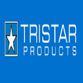 Tristar Products Review (@tristarpreview) Avatar