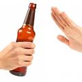 Alcoholism Treatment Center (@alcoholismtreatment) Avatar