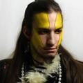 (@niernox) Avatar