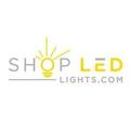 LED Shop Lights (@ledshoplights) Avatar