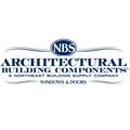 Architectural Building Components (@architecturalbuildingcomponents) Avatar