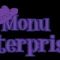 Monu Enterprises (@monuenterprises) Avatar