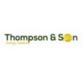 Thompson & Son Energy (@thompsonenergy) Avatar