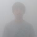 KATO (@katoka) Avatar