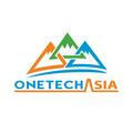 Onetech Japan (@onetech_japan) Avatar