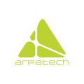 Web design development (@softwaredevelopmenttool) Avatar