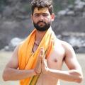 Sanjeev semwal (@sanjeevsemwal) Avatar
