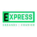 Express Errands & Courier (@expresserrandscourier) Avatar