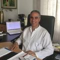 Docteur Hatem Jabbes (@dhatemjabbes) Avatar
