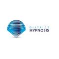 District Hypnosis Reviews (@districthypnosis1) Avatar