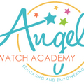 Angel Watch Academy (@angelwatchacademy) Avatar
