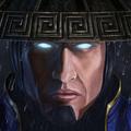 Alpha Zero (@alphazero83) Avatar