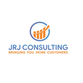 JRJ Consulting - SEO Plymouth (@jrjconsulting) Avatar