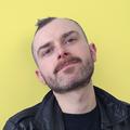 Kirk Damer (@kirkdamer) Avatar