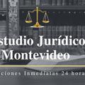 Estudio Jurídico Montevideo (@estudiojuridicomontevideo) Avatar
