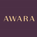 Awara Slazeep (@awarasleep) Avatar