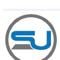 Skills unlimited (@skillsunlimited) Avatar