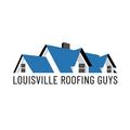 Louisville Roofing Guys (@louisvilleroofing) Avatar