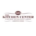 kitchen enter of Connecticut (@kitchencenterconnecticut) Avatar