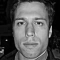 Matthew Lucas (@lucas456) Avatar