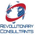 Revolutionary Consultants (@revolutionary121) Avatar