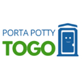 Porta Potty To Go (@portapottytogofl) Avatar
