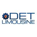 Detroit Limousine - D Town Limo (@detlimousinemi) Avatar