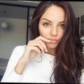 Angela (@angelastewart25) Avatar