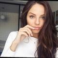 Amber (@amberhill25) Avatar