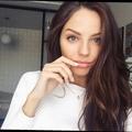 Lisa (@lisalambert22) Avatar