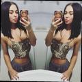Angela (@angelastephens24) Avatar