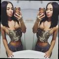 Jessica (@jessicaanderson25) Avatar