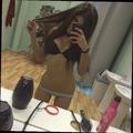 Jennifer (@jennifercox22) Avatar