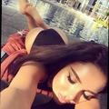 Amanda (@amandasmith23) Avatar