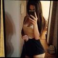 Michelle (@michellehamilton22) Avatar