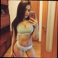 Dana (@danamiller21) Avatar