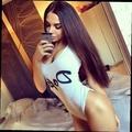 Kimberly (@kimberlylopez27) Avatar