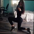 Jennifer (@jennifertaylor20) Avatar