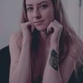 Geah Rose (@geahrose) Avatar