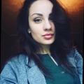 Monica (@monicarivera26) Avatar