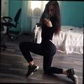 Melissa (@melissaharris21) Avatar