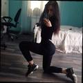 Mindy (@mindyjones28) Avatar