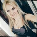 Danielle (@daniellemarie24) Avatar