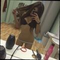 Carla (@carlathomas23) Avatar