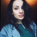 Sarah (@sarahcox1994) Avatar