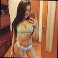 Victoria (@victoriaperez26) Avatar